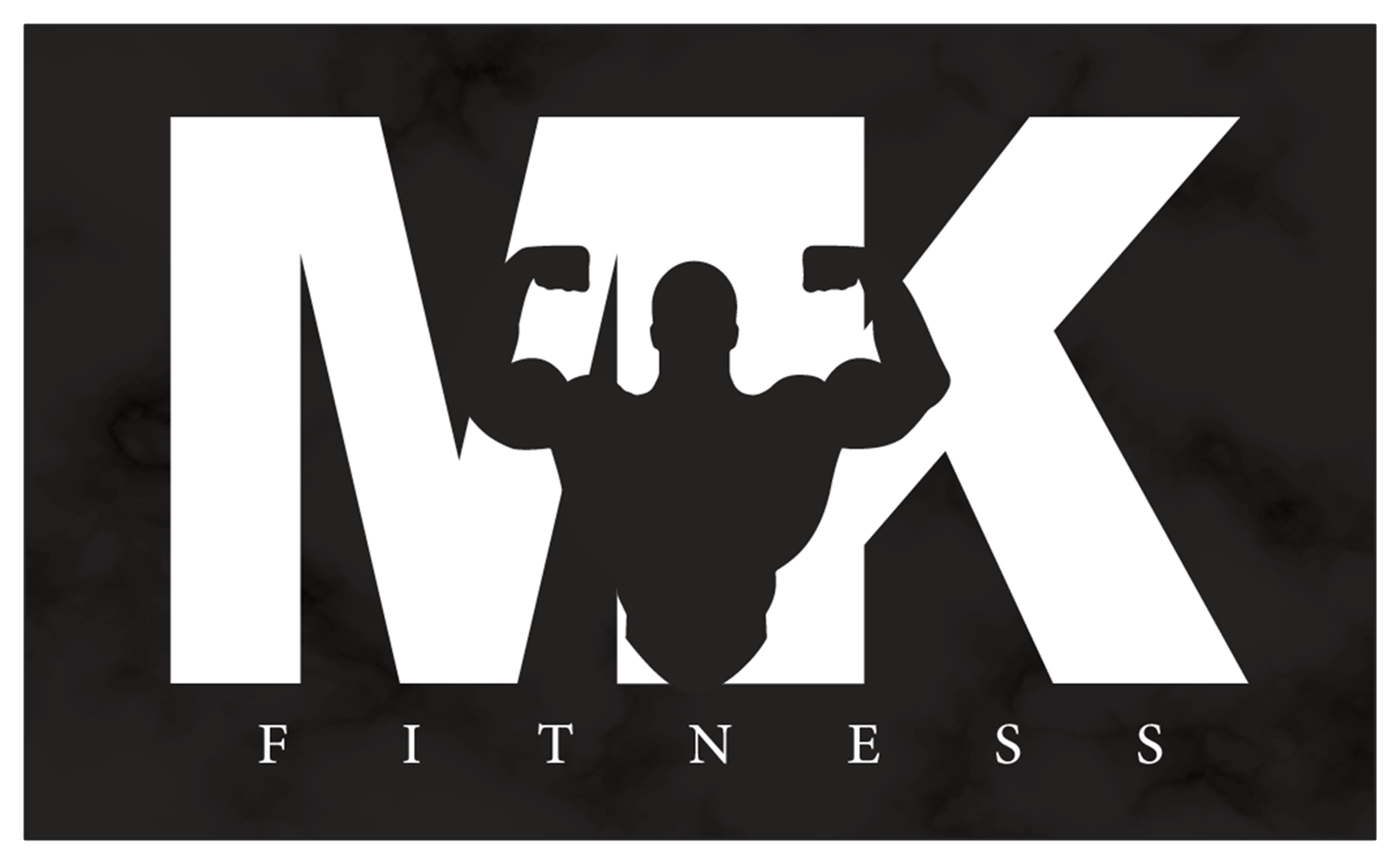 Mkfitnessnz - Fitness Personal Trainer in Auckland CBD, Personal Trainer Auckland Central, Personal Trainer West Auckland Icon