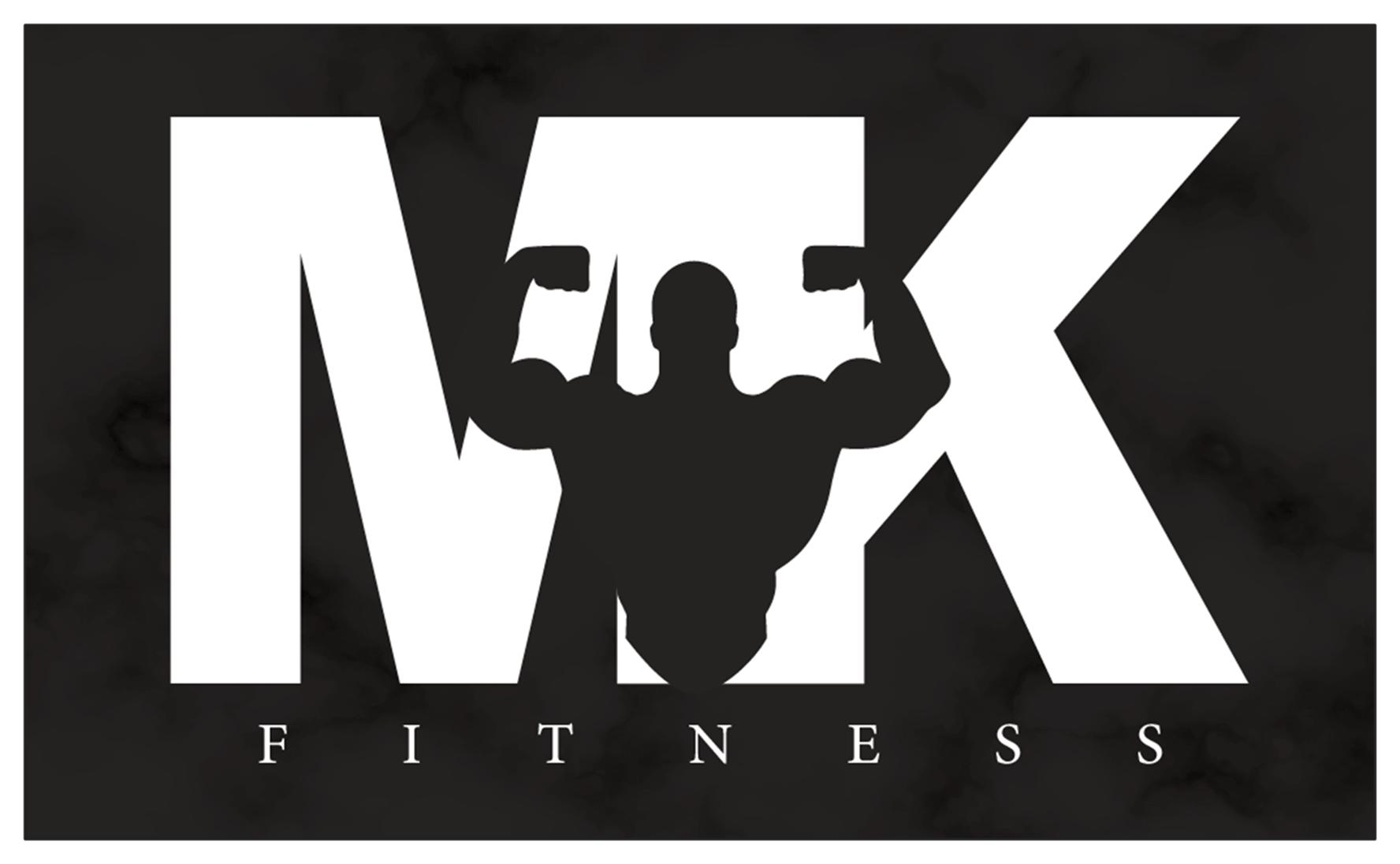 MK Fitness NZ