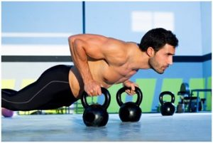 Personal Trainer West Auckland